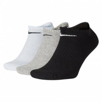 NIKE CHAUSSETTES