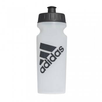 Adidas Bouteille d'eau Training