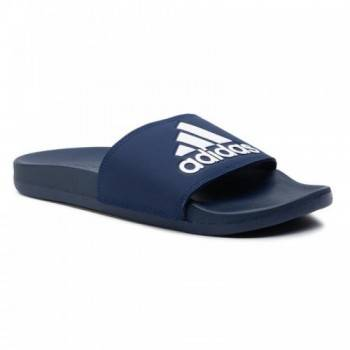 Adidas Adilette Confort