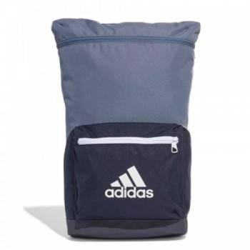 Adidas Sac à dos
