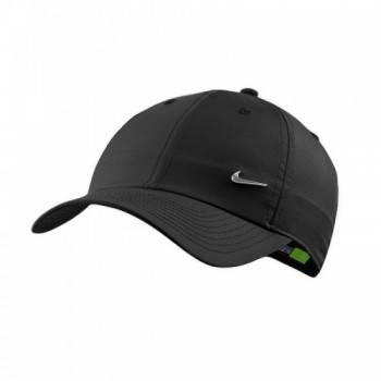 Nike Casquette METAL SWOOSH