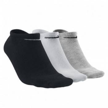 Nike Chaussettes Baskets