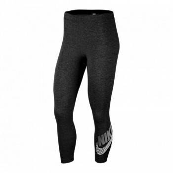 Nike LEGGING CLUB FUTURA