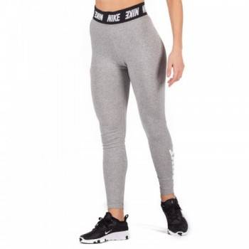 Nike LEGGING CLUB