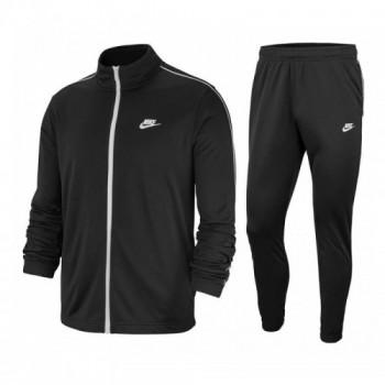 Nike SUIT BASIC