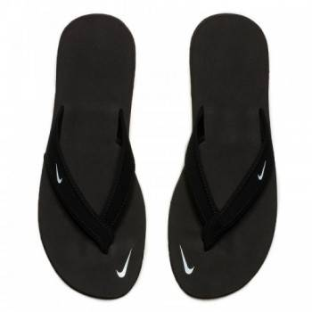 Nike Thong CELSO