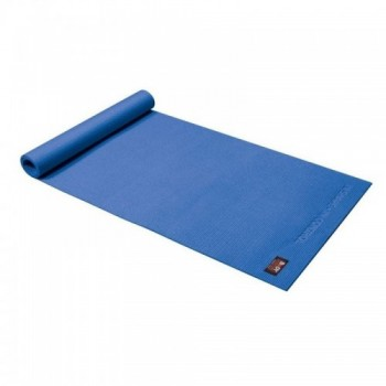 Body Sculpture Tapis d'exercice de yoga