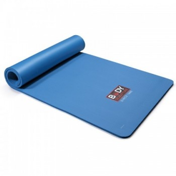 Body Sculpture Matelas Yoga