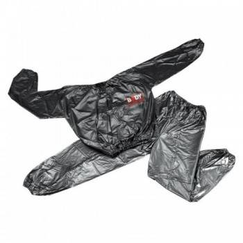 Body Sculpture SAUNA SUIT