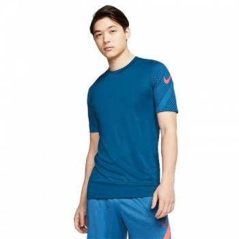 Nike T-shirt Dri-FIT Strike