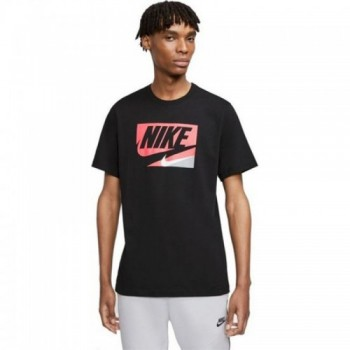 Nike T-Shirts Sleeve