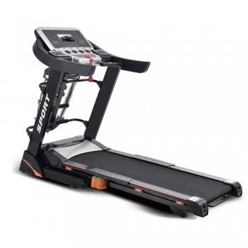 Tapis roulant Hitup Sport 800dS
