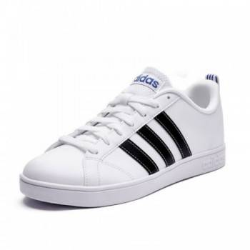 Adidas VS Advantage Blanc