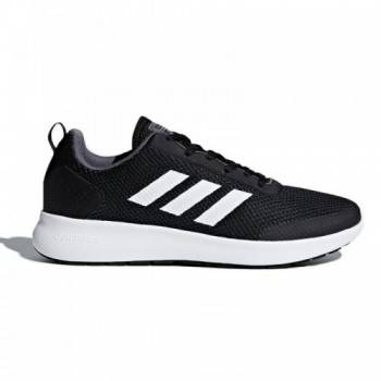 Adidas RACE SHOES
