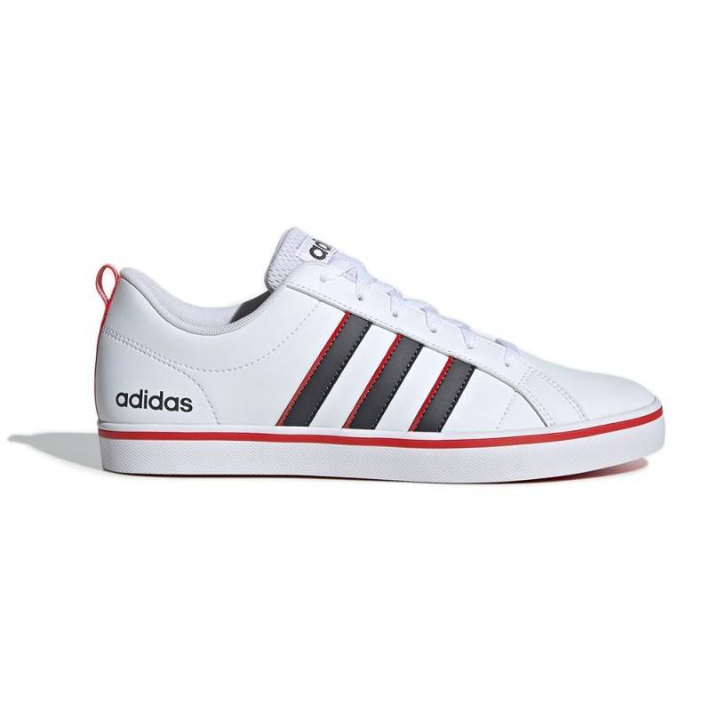 Adidas PACE CHAUSSURES