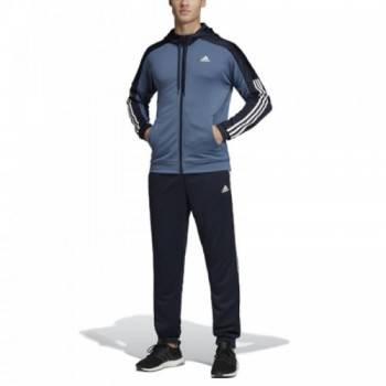Adidas SURVETEMENT GAME TIME TRACK