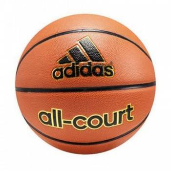 Adidas Ballon BASKETBALL