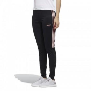 Adidas PANTALON SERENO 19
