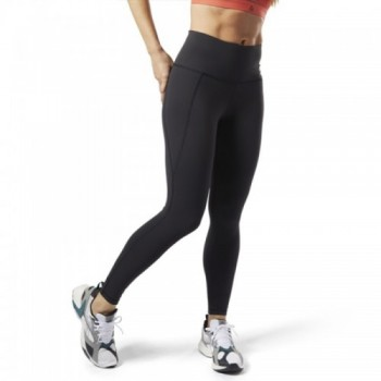 Reebok legging One Series Lux 2.0