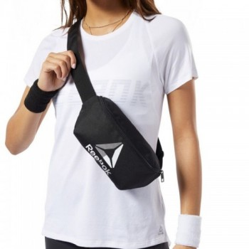 Reebok SAC DE TAILLE TRAINING ESSENTIALS