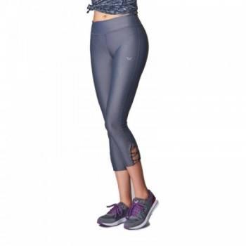 Bilcee Legging De Sport