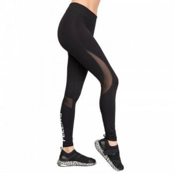 Bilcee Legging de sport détaillé