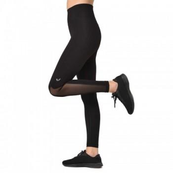 Bilcee Taille Haute Femmes Leggings