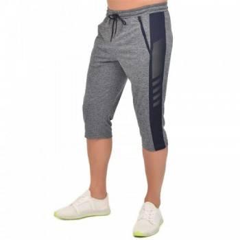 Bilcee Pantalon de survêtement