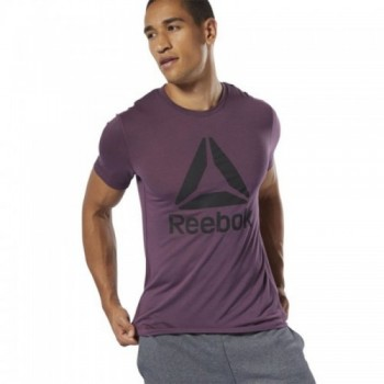 T-shirt Workout Ready Supremium