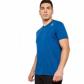Reebok T-shirt de sport Training