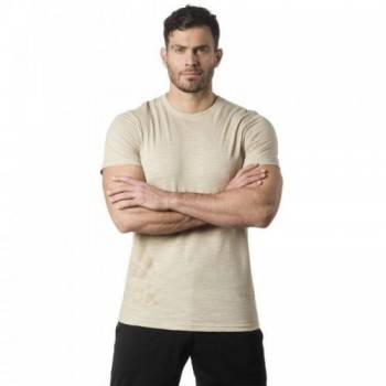Reebok T-shirt Essential