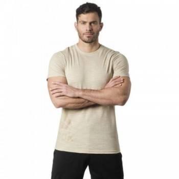 Reebok T-shirt Essential