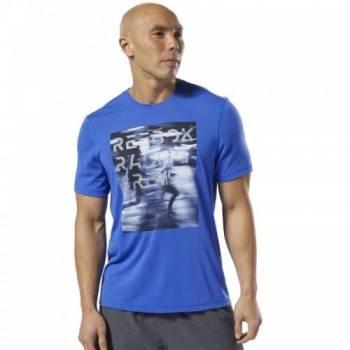 Reebok T-shirt Running