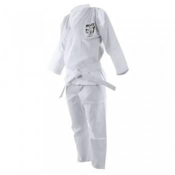 Kimono de Karate Basic Junior