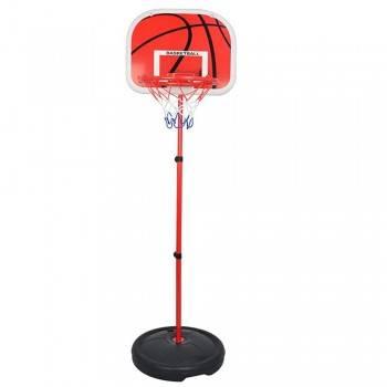 Panneau Baskett Ball