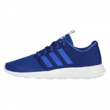 Adidas-CF SWIFT RACER