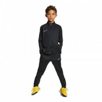 Nike Survêtement de football