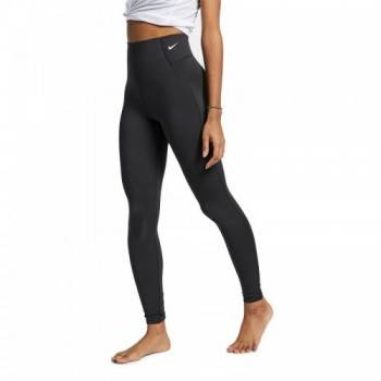 Nike Legging de fitness victory