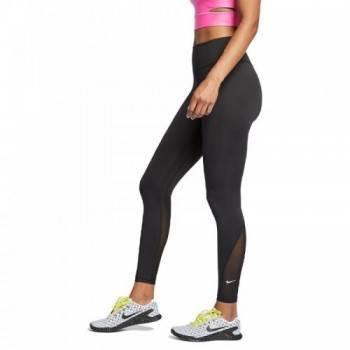 Nike Collant One