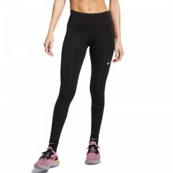 Nike Collant Fast Runnning