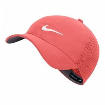 Nike Casquette AeroBill