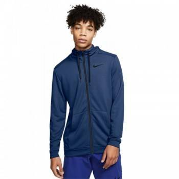 Nike Dri-FIT Veste training