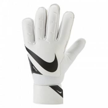 Nike Gants de football