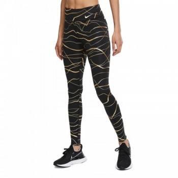 Nike Legging de running