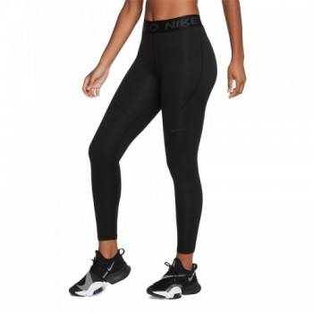 Nike Collant femme