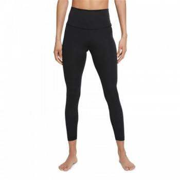 Nike Legging 7/8 Yoga