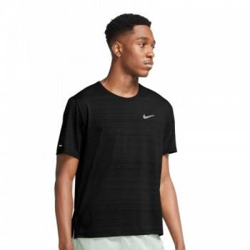Nike Haut de running  Dri-FIT