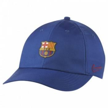 Nike Casquette FC Barcelona