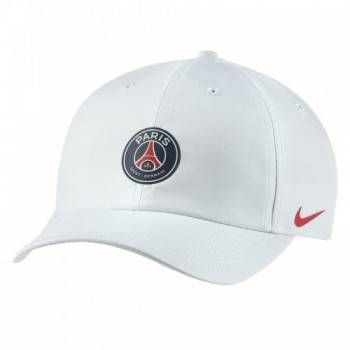 Nike Casquette PSG