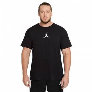 Nike T-Shirt Jordan